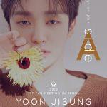 <トレンドブログ>ユン・ジソン、「Wanna One」→ソロ…初めての単独ファンミ全席売り切れ!!