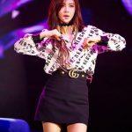 <トレンドブログ>「少女時代」ユリ、初めての単独アジアファンミツアーがスタート!