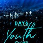 <トレンドブログ>「DAY6」、初ワールドツアーの集大成!ソウルでアンコールコンサート開催決定!