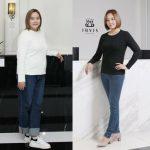 <トレンドブログ>「天上智喜」ダナ、マックス体重80キロから14キロ減量に成功!