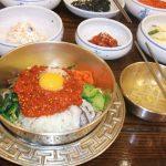 <トレンドブログ>ソウルでユッケ食べるならここへ【韓国】
