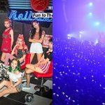 <トレンドブログ>「MOMOLAND」、日本・東京でのファンミが大成功!本日は大阪で!