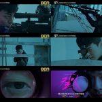 <トレンドブログ>「Kill it」チャン・ギヨン、圧倒的なキラービジュアルのティーザー映像大公開