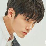 <トレンドブログ>「Wanna One」出身オン・ソンウ、初めての単独グラビア公開♥「恐れよりときめきがもっと大きい」