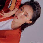 <トレンドブログ>元「T-ARA」ヒョミン、セクシー&シックな最新グラビアを公開!