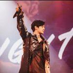 <トレンドブログ>キム・ヒョンジュン、釜山単独コンサート 盛況のうちに終了…ファンたちと特別な3時間