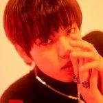 """<トレンドブログ>「INFINITE」ドンウ&「SHINee」KEY、3月4日にカムバック!""""ソロ歌手対決""""に期待大!"""