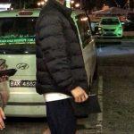 <トレンドブログ>俳優ソン・ジュンギ、ドラマ「アスダル年代記」の撮影地・ブルネイでも大人気!
