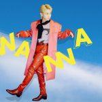 <トレンドブログ>「SHINee」キー、3月4日に入隊と同時にリパッケージアルバムをリリース!!