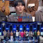 BTSジミンの応援に「君の声が見える6」SEVENTEEN編、視聴率爆発