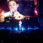 「イベントレポ」SHINeeミンホ、アジアファンミツアーに突入「忘れられない瞬間として記憶する」