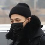 「BIGBANG」G-DRAGON、「上等兵進級できなかったのは事実だが休暇のせいではない」=韓国軍