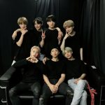 「防弾少年団」、福岡公演1日目終了でファンに感謝「ARMYはバンタンの光」