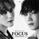 "「GOT7」新ユニット「Jus2」の主人公はJB&ユギョム!""最高のボーカリストとダンサーの出会い"""