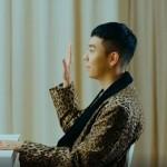 Loco&GRAY&Zion.Tが集結、新曲「久しぶり」MVティザー映像を公開!