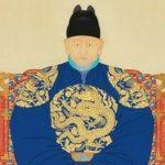 「コラム」李成桂(イ・ソンゲ)は太祖(テジョ)となり後継者指名で大失敗/朝鮮王朝物語1