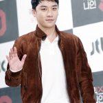 V.I(BIGBANG)の親友でクラブBurning Sunの代表取締役、毛髪検査で薬物陽性反応