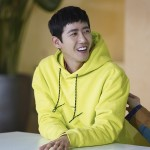 「ZE:A」グァンヒ、JTBCバラエティ「最近の子たち」に電撃合流