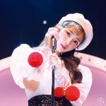 元「Real Girls Project」の日本人メンバーYUKIKA、ソロデビューシングル「NEON」コンセプトフォトを公開
