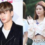 iKONのSONG「熱愛 NO」vs MOMOLANDデイジー「交際3ヶ月」…相反する立場を発表
