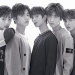 【公式】防弾少年団の弟グループTXT、Mnetの単独特集番組で3月4日デビュー決定!