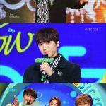 「SF9」チャニ、「ショー!  K-POPの中心」でMCデビュー「ビタミンCになる」