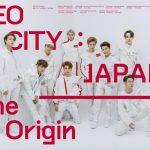 「イベントレポ」NCT 127が魅せた新たな可能性!初ライブツアー開幕!