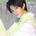 韓国・日本で活躍するソロダンスシンガー「Samuel」世界初のオフィシャルショップオープン!