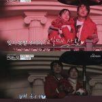 「恋愛の味」でキム・ジョンフン(John-Hoon)と共演したキム・ジナ、SNSに心境を綴る「私が隠れる理由はない」