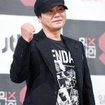 YGエンタ、V.I(BIGBANG)の聴取中に「ゴミ収拾車を呼び、PC・文書など大量破棄」