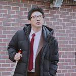 <トレンドブログ>パク・シニャン、松葉杖ついて「チョ・ドゥルホ2」に復帰…11日から正常放送