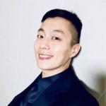 軍服務中のユン・ドゥジュン(Highlight)、休暇中もメンバーと一緒に!