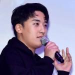 V.I(BIGBANG)、入隊前最後となるソウル公演にもクラブ事件の影響が…ファンが挙ってチケットキャンセル