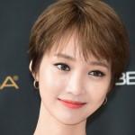 女優コ・ジュンヒ、YGエンタと専属契約満了… 再契約はせず