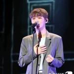 """""""デビュー""""ユン・ジソン(元Wanna One)、年内入隊に「もったいないが、入隊前に多くの姿を見せたい」"""
