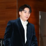 V.I(BIGBANG)、コンサートでファンにクラブ騒動を改めて謝罪「全て僕の不注意」