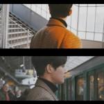 """【トピック】キム・ヒョンジュン(リダ)、音楽活動ために個人レーベル""""ヘネチア""""設立"""