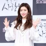 女優パク・ハンビョル夫が代表務める投資会社、V.I(BIGBANG)「性接待疑惑」との関連を否定