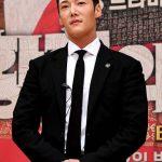 俳優チェ・ジンヒョク、ドラマ「皇后の品格」延長には不参加… 「海外スケジュールのため」