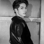 【トピック】オン・ソンウ(元Wanna One)、初の単独グラビアで多彩な魅力を放つ