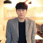 俳優イ・シオン、新ドラマ「アビス」出演を確定=ルックスは満点でも女性に前では草食な刑事役に