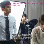 「法廷プリンス -イ判サ判-」 ヨン・ウジンのお茶目な素顔が垣間見える メイキング映像を公開!