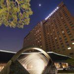 【情報】【ソウル新羅ホテル】「フォーブス・トラベルガイド」の2019年格付けで韓国初の5つ星ホテルを獲得