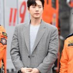 「PHOTO@京畿」俳優パク・ヘジン、ドラマ「シークレット」特殊救助隊の訓練現場へ