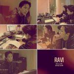 VIXX ラビ、I.O.I出身キム・チョンハとのコラボ曲「live」プレビュー映像公開