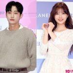 """キム・ユジョン、B1A4 ジニョンと再会…「100年の春」MCに抜擢""""一緒にできて嬉しい"""""""