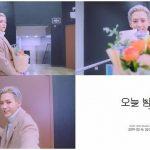 BTOB ミンヒョク、ソロ曲「今夜(With Melody)」MV予告映像公開…ファンに伝えたい歌(動画あり)
