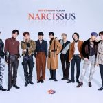 SF9、ニューアルバムの団体ジャケットポスター公開…タイトル曲は「綺麗にならないで」