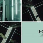 GOT7の新ユニットJUS2、新曲「FOCUS ON ME」MV予告映像公開…冷たく非現実的な雰囲気