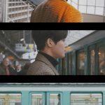 キム・ヒョンジュン(リダ)、パリで撮影の新曲MV予告編を公開